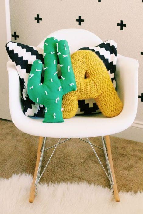 tendencia-cactus 13