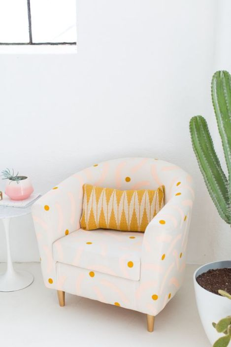 tendencia-cactus 14