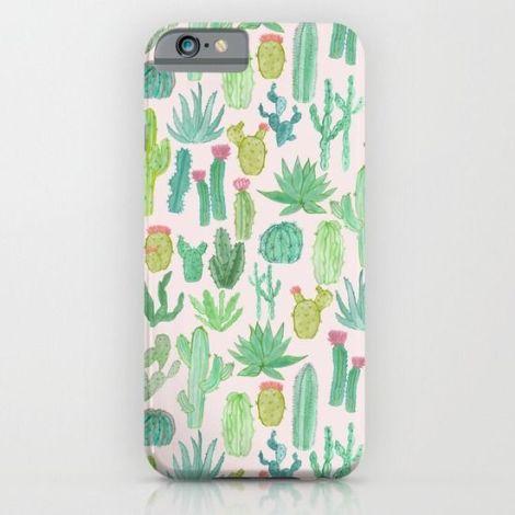 tendencia-cactus 15