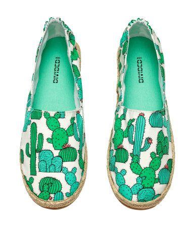 tendencia-cactus 16