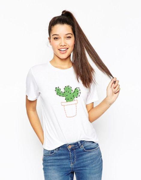 tendencia-cactus 2