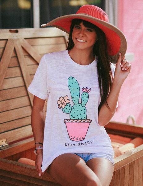 tendencia-cactus 5