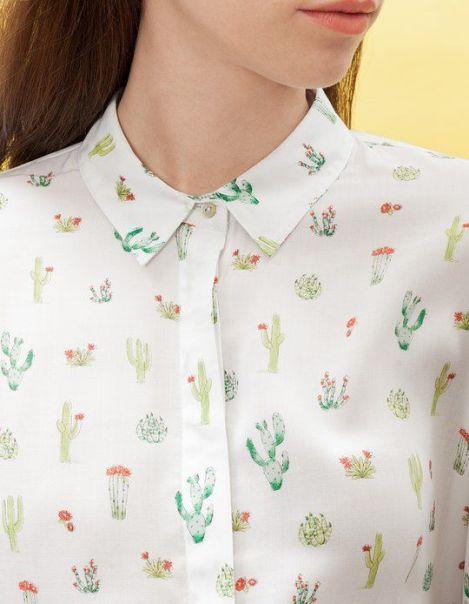 tendencia-cactus 6