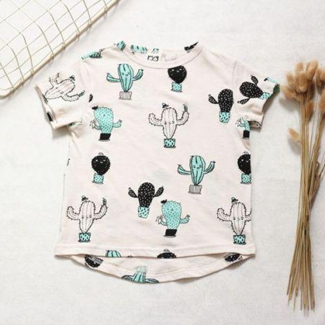 tendencia-cactus 8