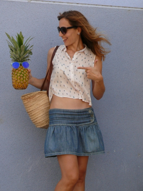 pineapple-print 1