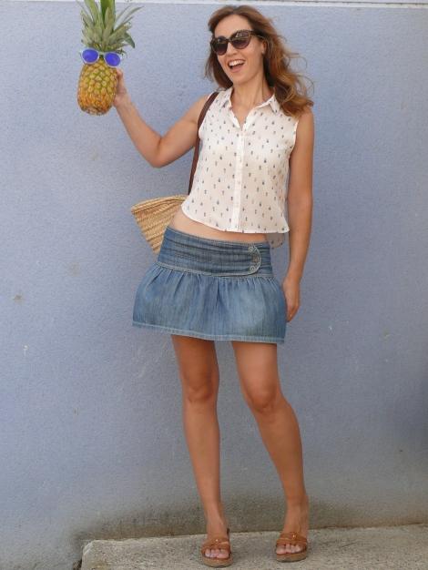 pineapple-print 3