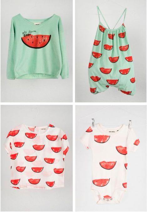 summer-prints 11