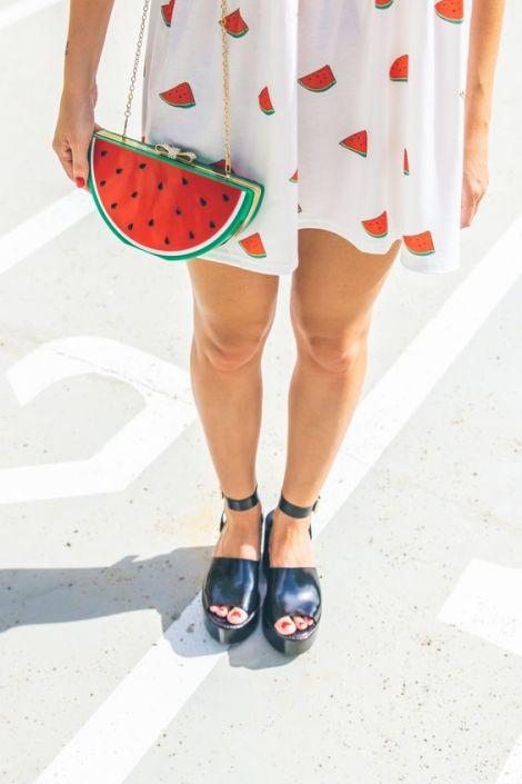 summer-prints 3