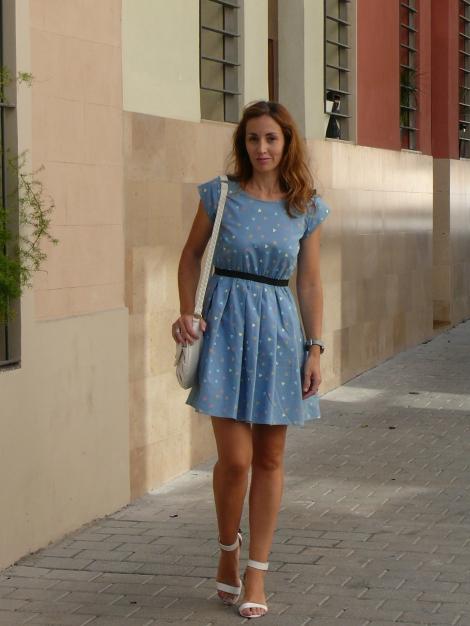 vestido-kling-1