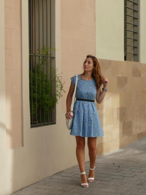 vestido-kling-3