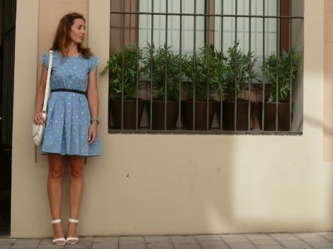 vestido-kling-4