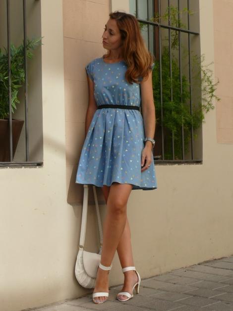 vestido-kling-5