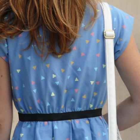 vestido-kling-6
