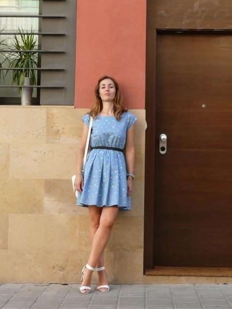 vestido-kling-7