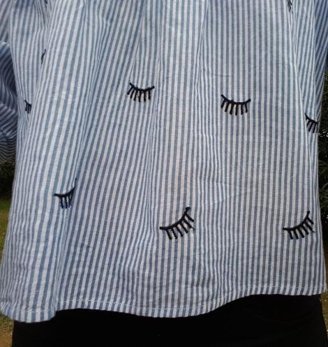 bershka-shirt-5