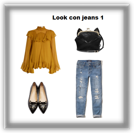look-jeans-1