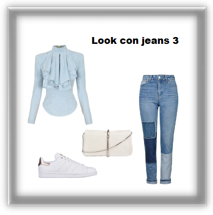 look-jeans-3