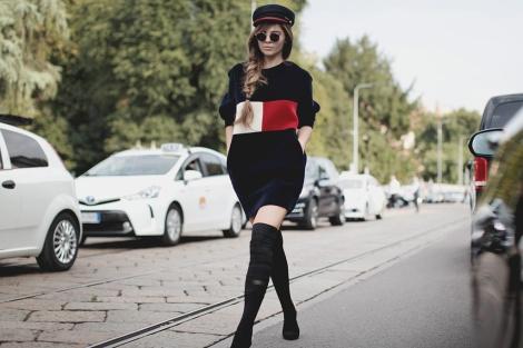 milan-streetstyle-12