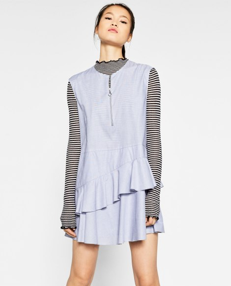 vestido-superpuesto-1