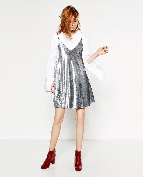 vestido-superpuesto-11