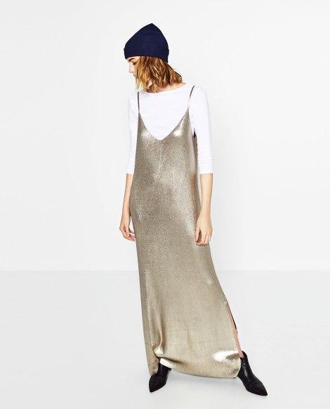 vestido-superpuesto-12