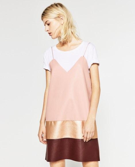 vestido-superpuesto-13