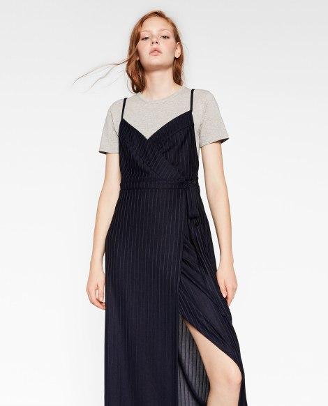 vestido-superpuesto-14