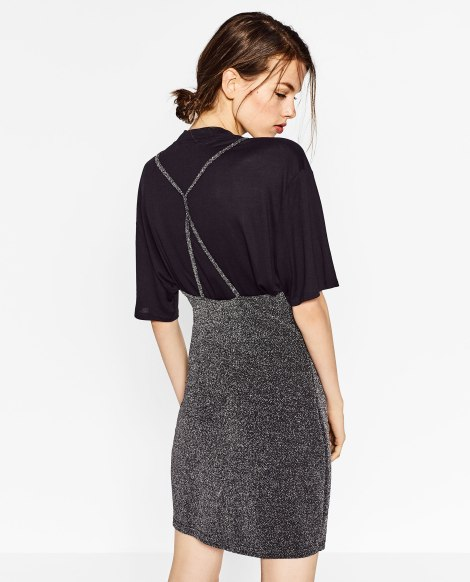 vestido-superpuesto-3