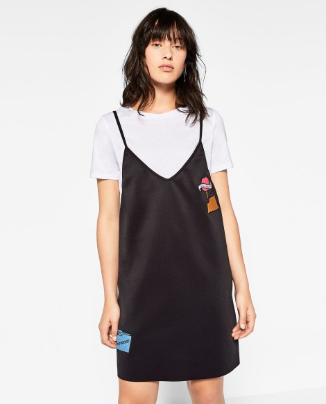 vestido-superpuesto-4