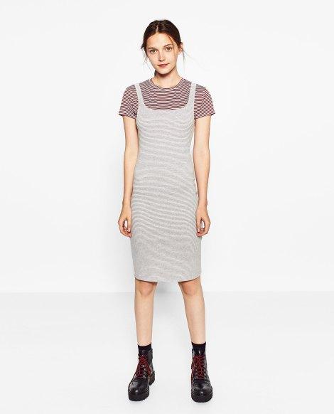 vestido-superpuesto-6