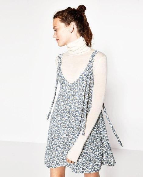 vestido-superpuesto-7