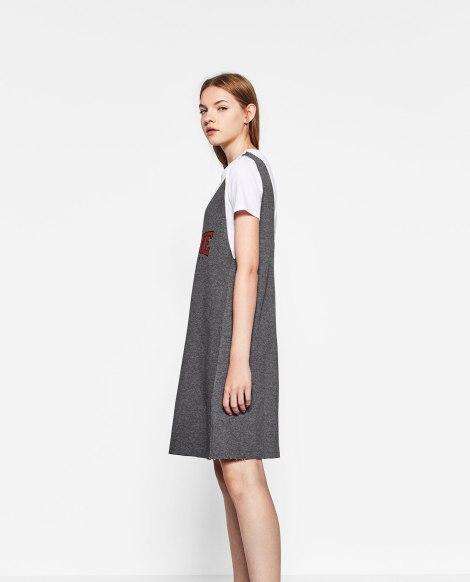 vestido-superpuesto-8