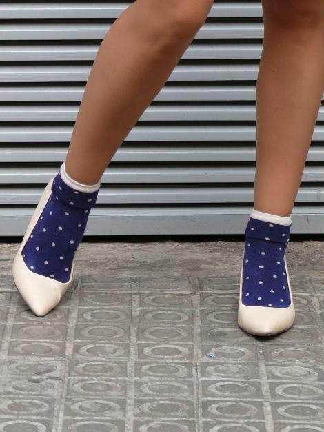 zapato-con-calcetin-7