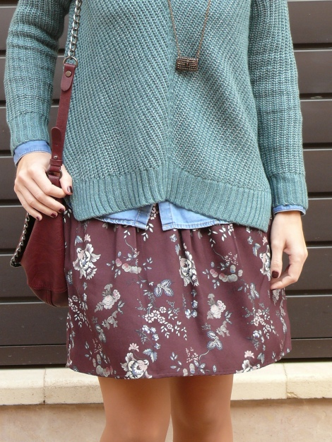burgundy-green-look-7