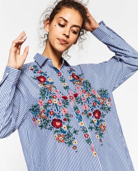 flores-bordadas-10