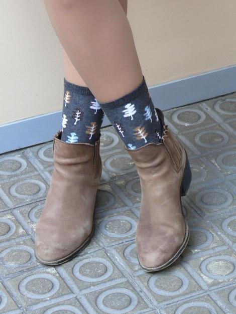 socks-power-4