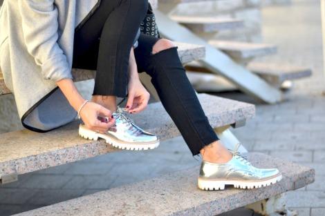 zapatos-metalizados-1