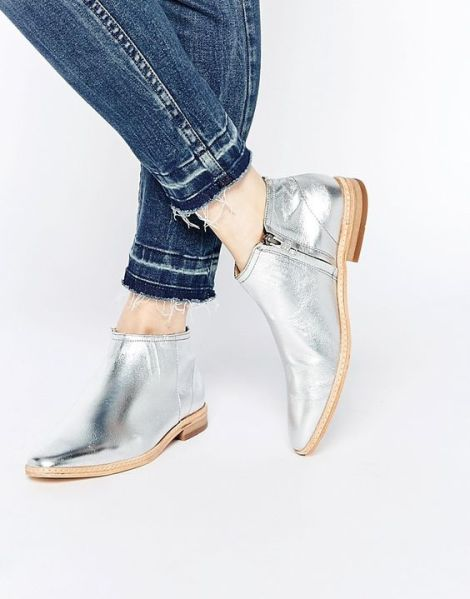 zapatos-metalizados-11