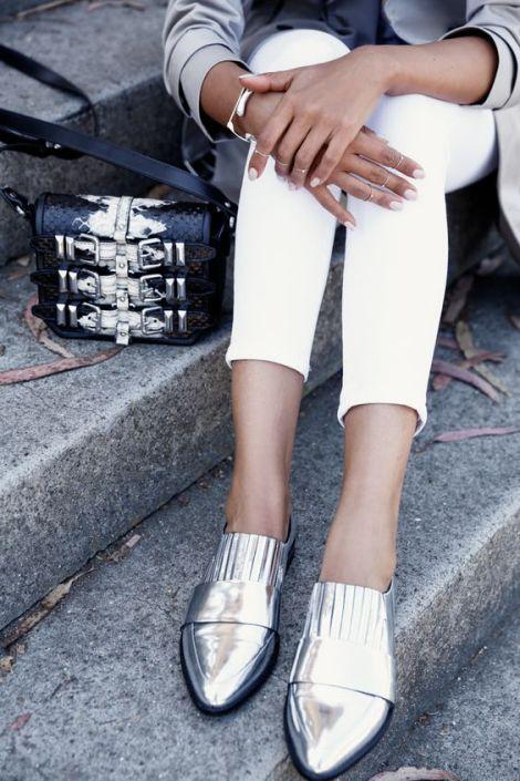zapatos-metalizados-12