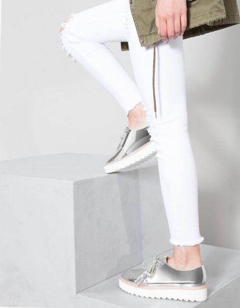 zapatos-metalizados-3