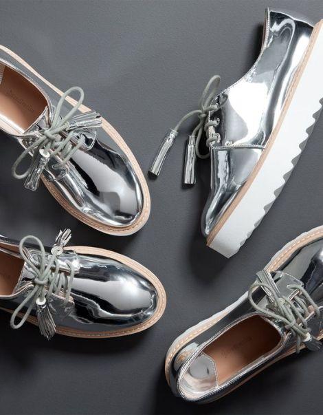 zapatos-metalizados-4
