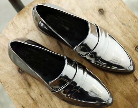 zapatos-metalizados-5