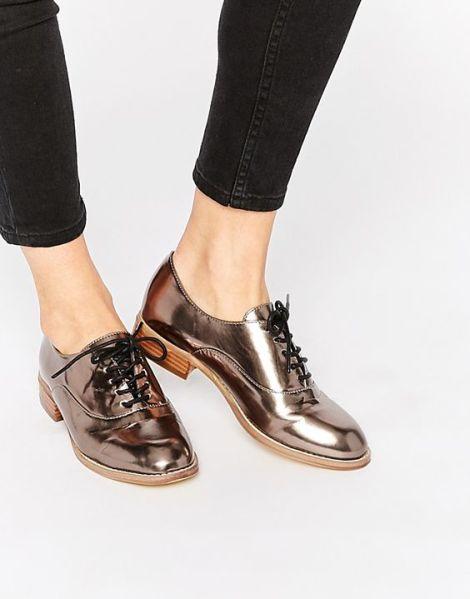 zapatos-metalizados-6