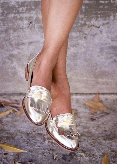 zapatos-metalizados-8