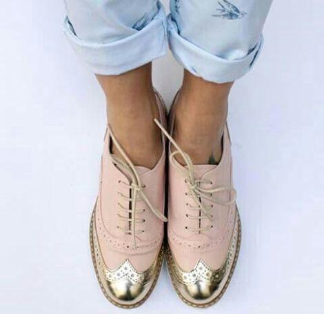 zapatos-metalizados-9