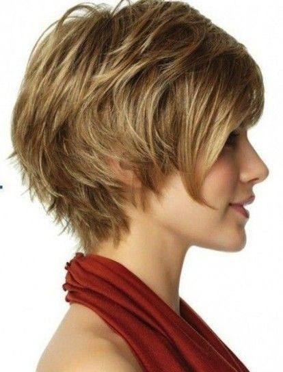 peinados-fiesta-13