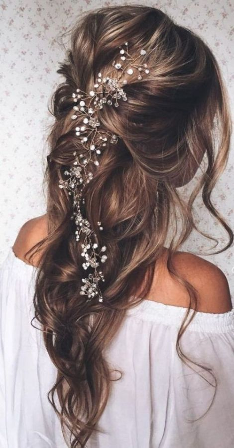 peinados-fiesta-14