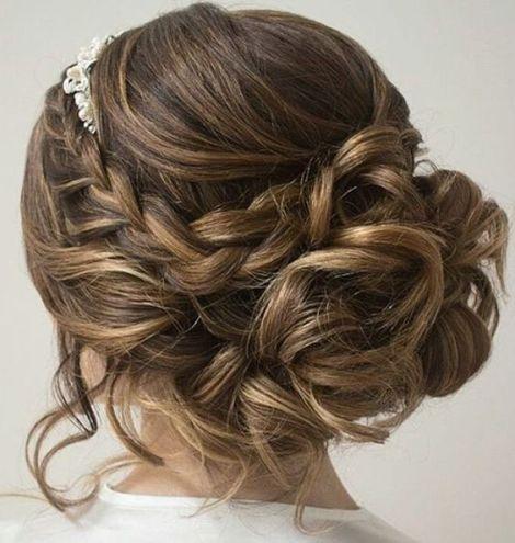 peinados-fiesta-2