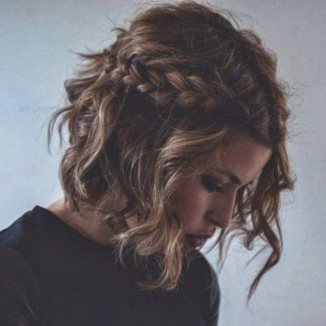 peinados-fiesta-4