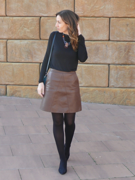 outfit-blogger-1